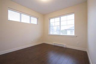 Photo 7: 48 2469 164 Street in White Rock: Condo for sale : MLS®# R2054335