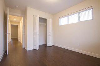 Photo 9: 48 2469 164 Street in White Rock: Condo for sale : MLS®# R2054335