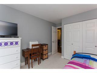 "Photo 15: 305 16085 83 Avenue in Surrey: Fleetwood Tynehead Condo for sale in ""Fairfield House"" : MLS®# R2220856"