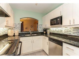 "Photo 7: 305 16085 83 Avenue in Surrey: Fleetwood Tynehead Condo for sale in ""Fairfield House"" : MLS®# R2220856"