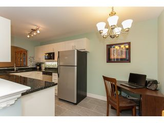 "Photo 9: 305 16085 83 Avenue in Surrey: Fleetwood Tynehead Condo for sale in ""Fairfield House"" : MLS®# R2220856"