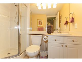 "Photo 16: 305 16085 83 Avenue in Surrey: Fleetwood Tynehead Condo for sale in ""Fairfield House"" : MLS®# R2220856"