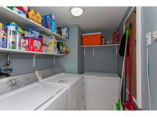"Photo 35: 305 16085 83 Avenue in Surrey: Fleetwood Tynehead Condo for sale in ""Fairfield House"" : MLS®# R2220856"