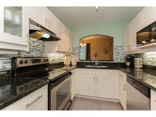"Photo 8: 305 16085 83 Avenue in Surrey: Fleetwood Tynehead Condo for sale in ""Fairfield House"" : MLS®# R2220856"