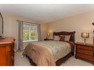 "Photo 28: 305 16085 83 Avenue in Surrey: Fleetwood Tynehead Condo for sale in ""Fairfield House"" : MLS®# R2220856"