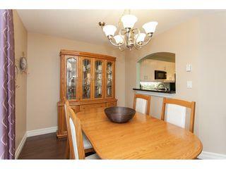 "Photo 24: 305 16085 83 Avenue in Surrey: Fleetwood Tynehead Condo for sale in ""Fairfield House"" : MLS®# R2220856"