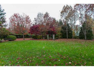 "Photo 36: 305 16085 83 Avenue in Surrey: Fleetwood Tynehead Condo for sale in ""Fairfield House"" : MLS®# R2220856"
