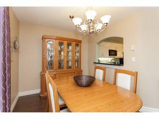 "Photo 6: 305 16085 83 Avenue in Surrey: Fleetwood Tynehead Condo for sale in ""Fairfield House"" : MLS®# R2220856"