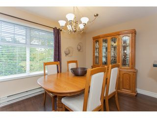 "Photo 5: 305 16085 83 Avenue in Surrey: Fleetwood Tynehead Condo for sale in ""Fairfield House"" : MLS®# R2220856"