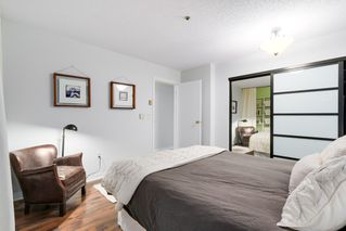 Photo 17: 107 1040 West 8th Ave in The Maximillion: Home for sale : MLS®# V1099844