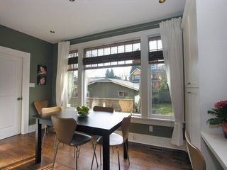 Photo 6: 2138 West 36th Ave in Vancouver: Home for sale : MLS®# V751375