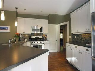 Photo 5: 2138 West 36th Ave in Vancouver: Home for sale : MLS®# V751375