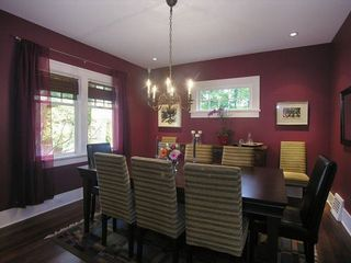 Photo 4: 2138 West 36th Ave in Vancouver: Home for sale : MLS®# V751375