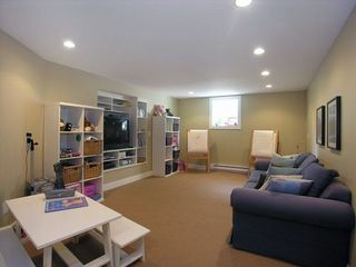 Photo 11: 2138 West 36th Ave in Vancouver: Home for sale : MLS®# V751375