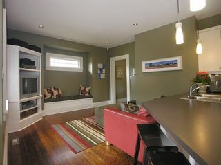 Photo 7: 2138 West 36th Ave in Vancouver: Home for sale : MLS®# V751375