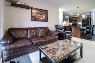 Photo 11: 411 12020 207A STREET in Maple Ridge: Northwest Maple Ridge Condo for sale : MLS®# R2226279