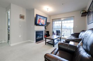 Photo 9: 411 12020 207A STREET in Maple Ridge: Northwest Maple Ridge Condo for sale : MLS®# R2226279