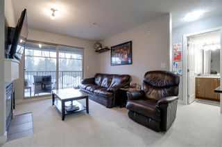 Photo 10: 411 12020 207A STREET in Maple Ridge: Northwest Maple Ridge Condo for sale : MLS®# R2226279