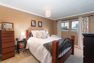 "Photo 11: 20885 MEADOW Place in Maple Ridge: Northwest Maple Ridge House for sale in ""CHILCOTIN PARK"" : MLS®# R2230366"