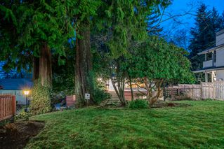 Photo 2: 3737 CALDER Avenue in North Vancouver: Upper Lonsdale House for sale : MLS®# R2233482