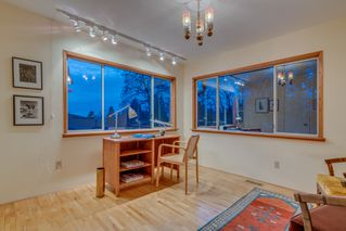 Photo 13: 3737 CALDER Avenue in North Vancouver: Upper Lonsdale House for sale : MLS®# R2233482