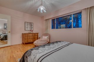 Photo 11: 3737 CALDER Avenue in North Vancouver: Upper Lonsdale House for sale : MLS®# R2233482