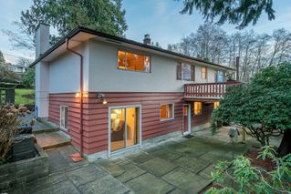 Photo 23: 3737 CALDER Avenue in North Vancouver: Upper Lonsdale House for sale : MLS®# R2233482