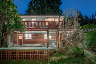 Photo 24: 3737 CALDER Avenue in North Vancouver: Upper Lonsdale House for sale : MLS®# R2233482