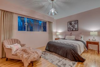 Photo 10: 3737 CALDER Avenue in North Vancouver: Upper Lonsdale House for sale : MLS®# R2233482