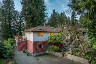 Photo 30: 3737 CALDER Avenue in North Vancouver: Upper Lonsdale House for sale : MLS®# R2233482