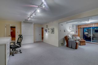 Photo 16: 3737 CALDER Avenue in North Vancouver: Upper Lonsdale House for sale : MLS®# R2233482