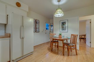 Photo 9: 3737 CALDER Avenue in North Vancouver: Upper Lonsdale House for sale : MLS®# R2233482