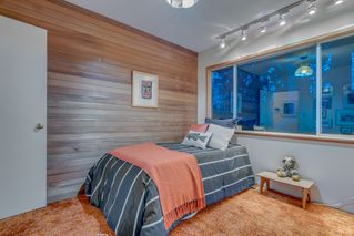 Photo 12: 3737 CALDER Avenue in North Vancouver: Upper Lonsdale House for sale : MLS®# R2233482
