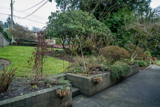 Photo 28: 3737 CALDER Avenue in North Vancouver: Upper Lonsdale House for sale : MLS®# R2233482