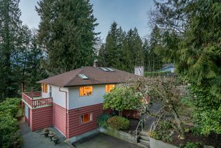 Photo 26: 3737 CALDER Avenue in North Vancouver: Upper Lonsdale House for sale : MLS®# R2233482