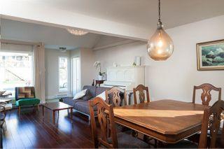 Photo 5: 4745 48B Street in Delta: Ladner Elementary House for sale (Ladner)  : MLS®# R2240966