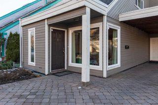 Photo 3: 4745 48B Street in Delta: Ladner Elementary House for sale (Ladner)  : MLS®# R2240966