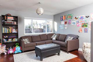 Photo 11: 4745 48B Street in Delta: Ladner Elementary House for sale (Ladner)  : MLS®# R2240966