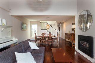Photo 4: 4745 48B Street in Delta: Ladner Elementary House for sale (Ladner)  : MLS®# R2240966
