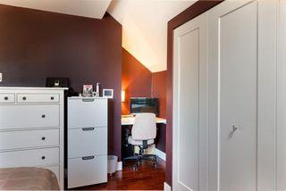Photo 15: 4745 48B Street in Delta: Ladner Elementary House for sale (Ladner)  : MLS®# R2240966