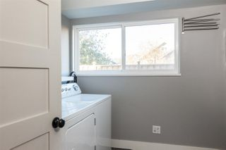 Photo 19: 4745 48B Street in Delta: Ladner Elementary House for sale (Ladner)  : MLS®# R2240966