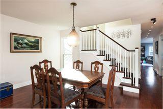 Photo 7: 4745 48B Street in Delta: Ladner Elementary House for sale (Ladner)  : MLS®# R2240966
