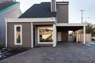Photo 2: 4745 48B Street in Delta: Ladner Elementary House for sale (Ladner)  : MLS®# R2240966