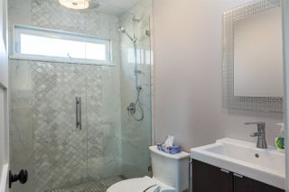 Photo 13: 4745 48B Street in Delta: Ladner Elementary House for sale (Ladner)  : MLS®# R2240966