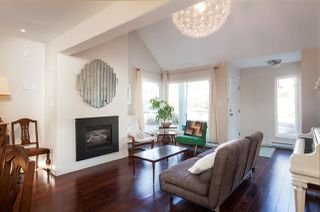 Photo 6: 4745 48B Street in Delta: Ladner Elementary House for sale (Ladner)  : MLS®# R2240966