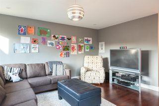 Photo 12: 4745 48B Street in Delta: Ladner Elementary House for sale (Ladner)  : MLS®# R2240966
