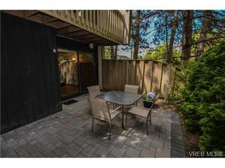 Photo 9: 6 4096 Torquay Drive in VICTORIA: SE Mt Doug Residential for sale (Saanich East)  : MLS®# 324979