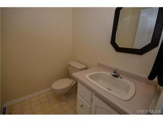 Photo 4: 6 4096 Torquay Drive in VICTORIA: SE Mt Doug Residential for sale (Saanich East)  : MLS®# 324979