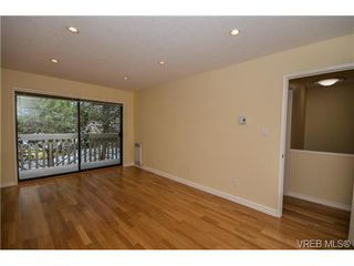 Photo 8: 6 4096 Torquay Drive in VICTORIA: SE Mt Doug Residential for sale (Saanich East)  : MLS®# 324979