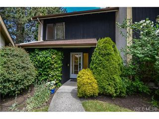 Photo 10: 6 4096 Torquay Drive in VICTORIA: SE Mt Doug Residential for sale (Saanich East)  : MLS®# 324979